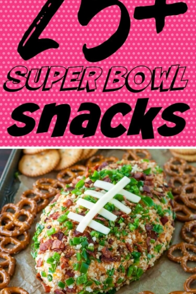 A party-worthy round up of the best Super Bowl snacks and appetizers that are sure to drive your crowd wild on game day! Vegetarian, T-Rex, Low-Carb and Gluten-Free options available in this tasty tailgate collection.