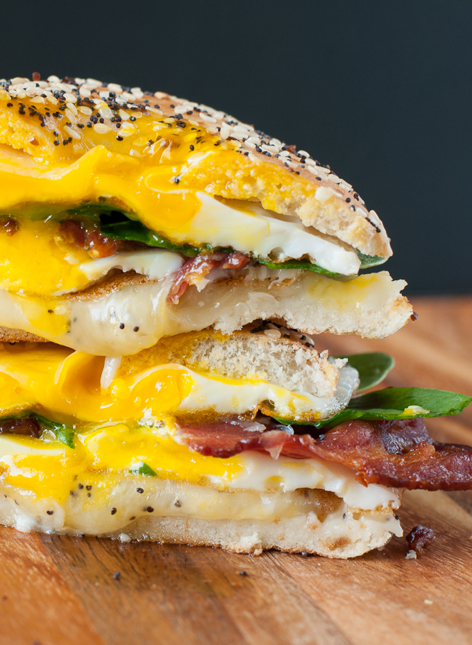 ... breakfast-grilled-cheese-sandwich-recipe-egg-bacon-spinach-cheese-680