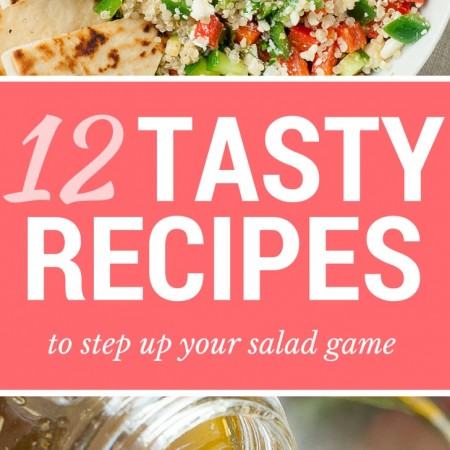 12-tasty-recipes-to-step-up-your-salad-game-PEASandCRAYONS