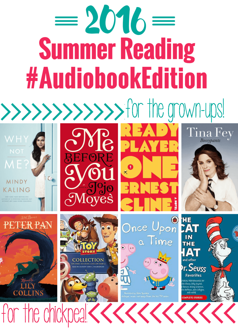 2016-summer-reading-audiobook-edition-summer-listening-list